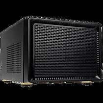 ordinateur Gamer, Gaming Core i3 9400K  16gb RAM SSD 480Go Windows Pro