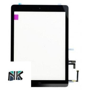 Vitre Tactile iPad Air 1