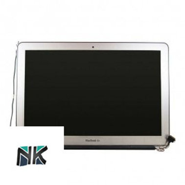 "Écran complet MacBook Air 13"" A1369"