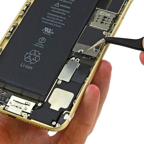 Réparation Batterie Huawei - Xiaomi