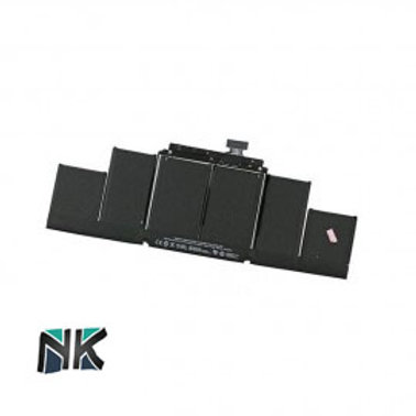 Batterie Macbook Pro A1493