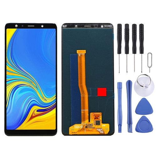 Écran Officiel Samsung Note 8