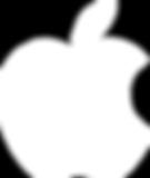 rparation depannage mac apple specialiste reunion saint gilles les bains