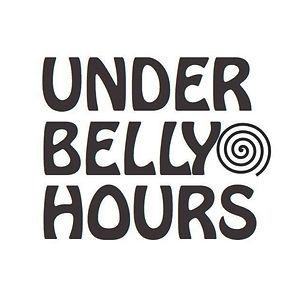 UnderBellyHours.jpg