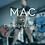 Thumbnail: MAC: sportpsychologisches Trainingsprogramm + 3 Einzelgespräche