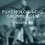 Thumbnail: MAC: sportpsychologisches Trainingsprogramm