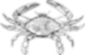 soft_shell_crab_266x175.png
