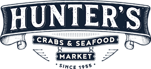 Hunter's Crabs and Seafood Market