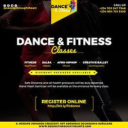 Dance & Fitness.jpg