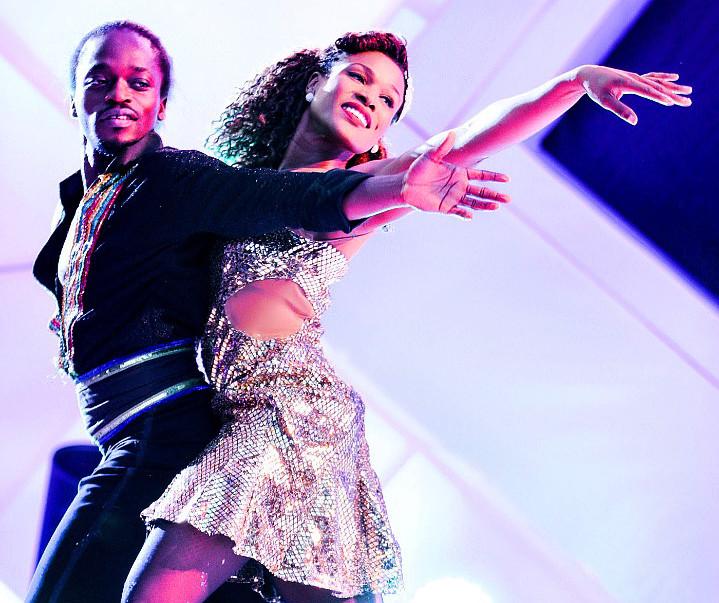 Gbenga Yusuf Dance.jpg