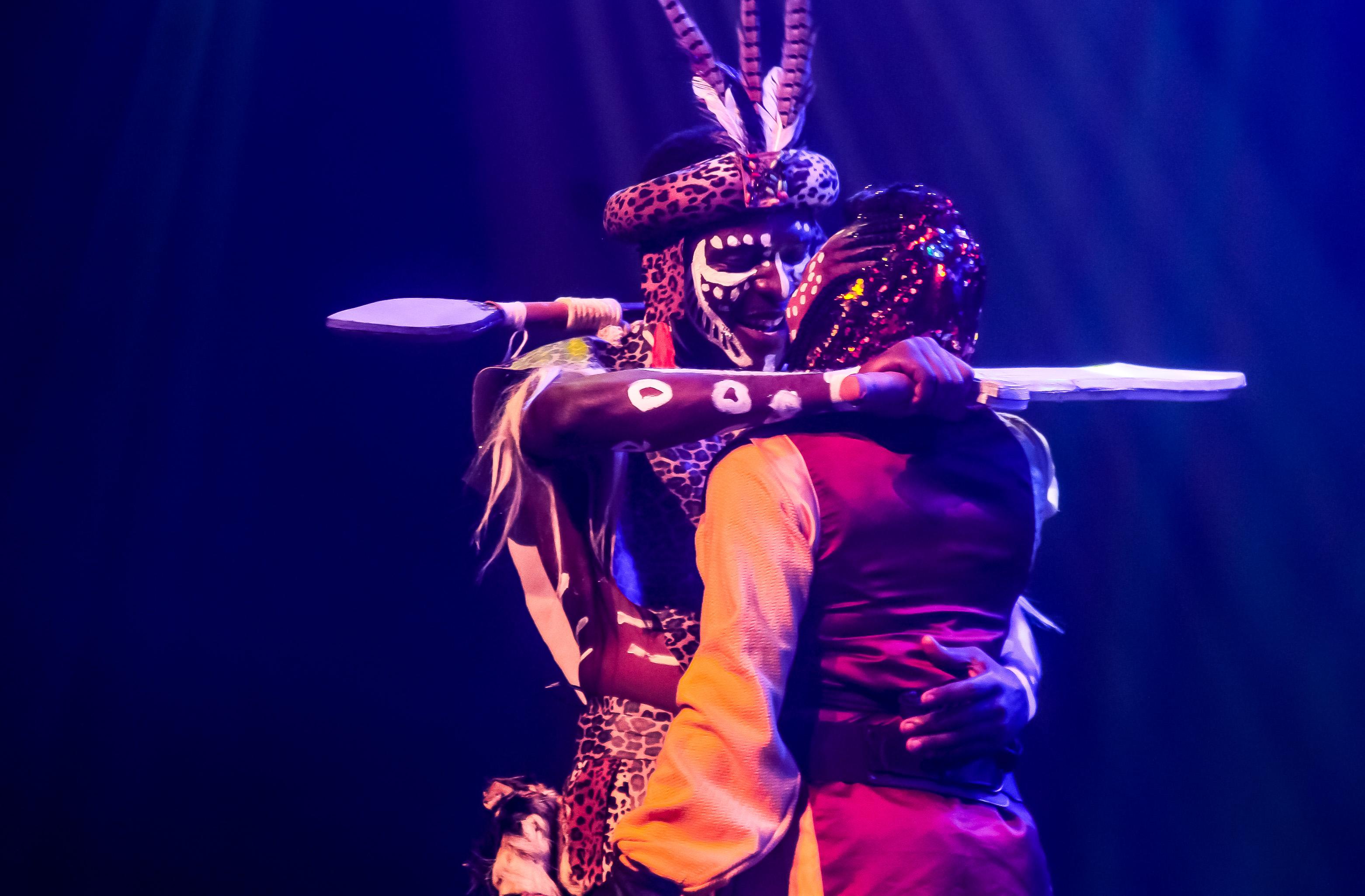 Gbenga Yusuf