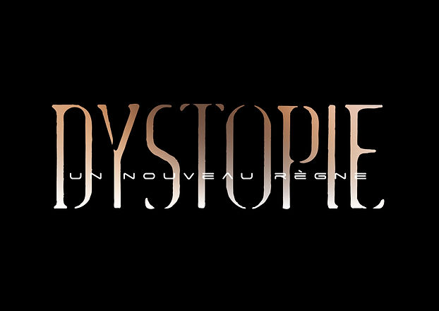 logo texte 74.jpg