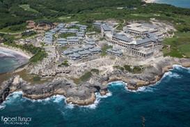 Abandoned Resort - Punta Cana