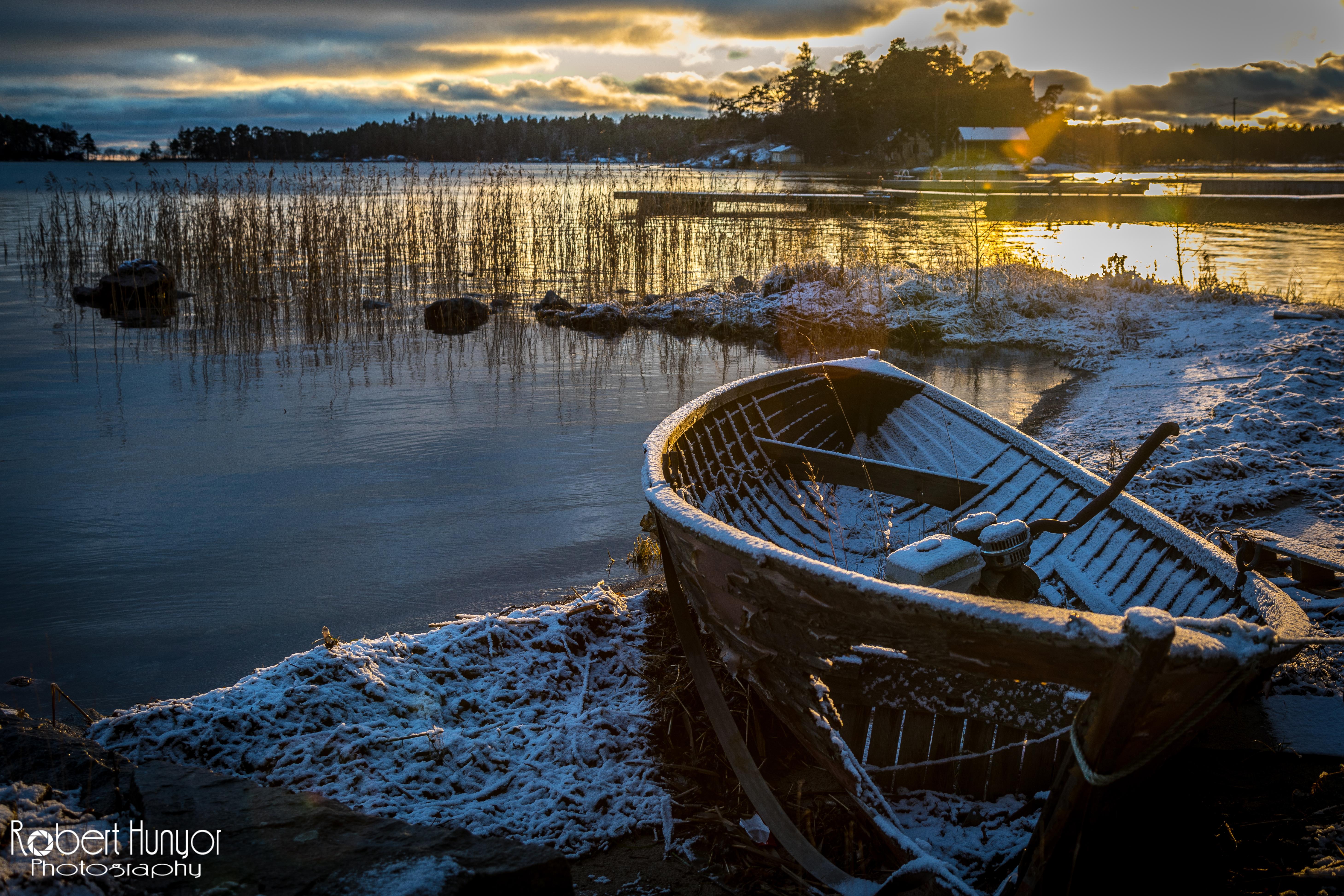 Suomi100_Sunset4_WM