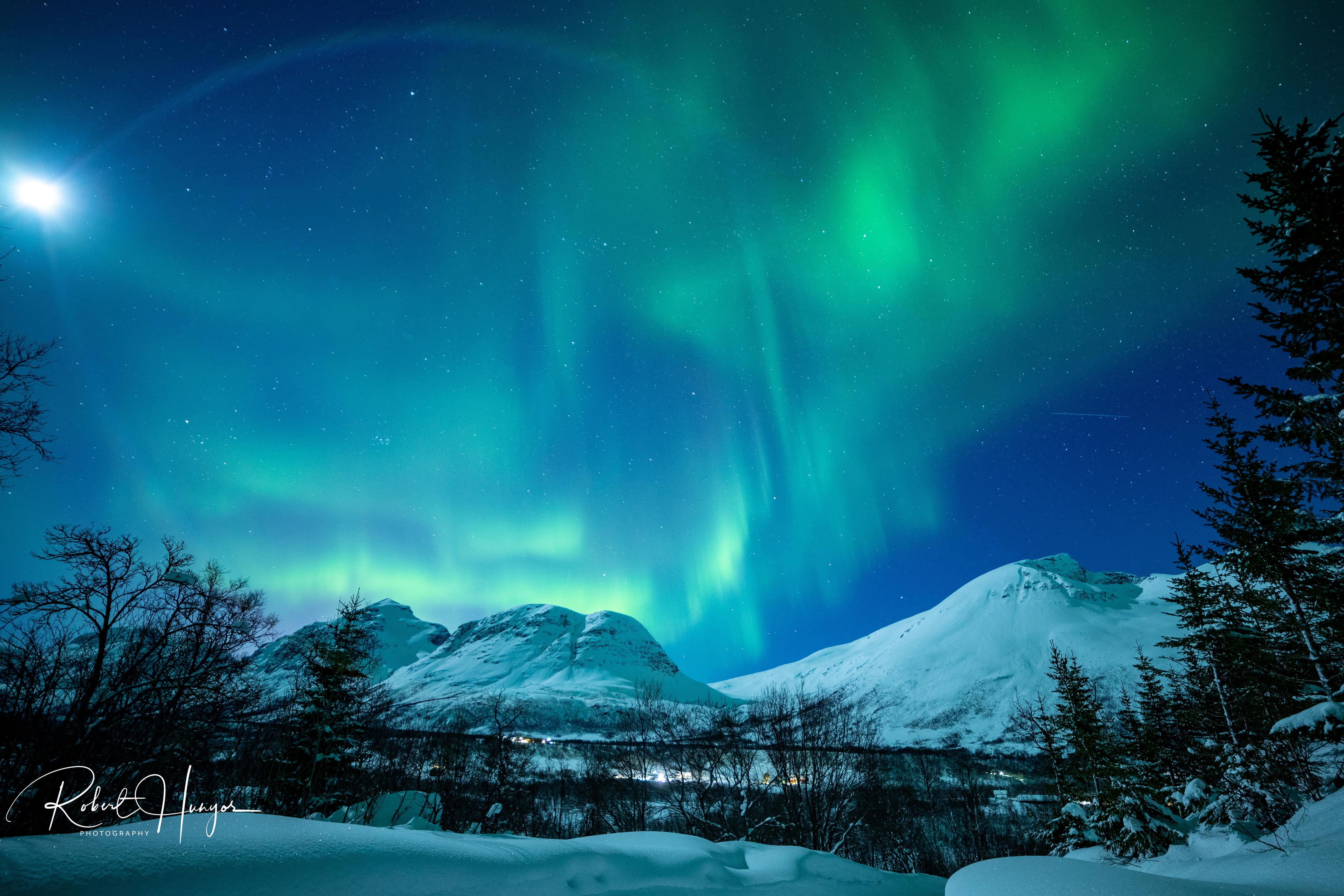 TromsoNorthernLights2WM