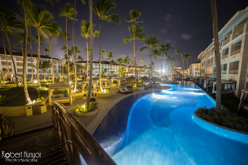 Majestic Mirage - Punta Cana