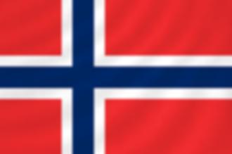Norvegijos veliava.png