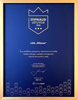 MIBANA-sertifikatas.jpg