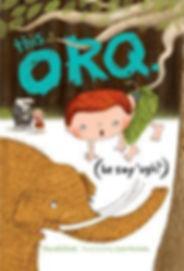 This Orq 2.jpeg
