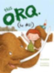 This Orq 3.jpeg