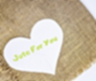 Jute For You FB cover.png