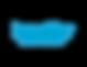 Lunette Logo.png