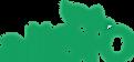 Allbio Logo