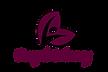 Purple Nanny Logo 2020.png