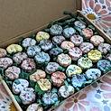 Wildflower Seed Bombs box of 40.jpg