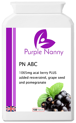 PN ABC