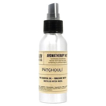 Patchoulli Room Spray