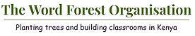 The Word Forest Organisation.jpg