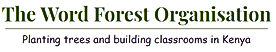 The Word Forest Organisation.jpg