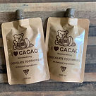cacao toothpaste 100ml.jpg