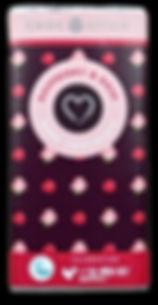 Vegan Strawberry and Rose Chocolate.JPG