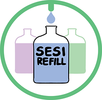 SESI logo.png