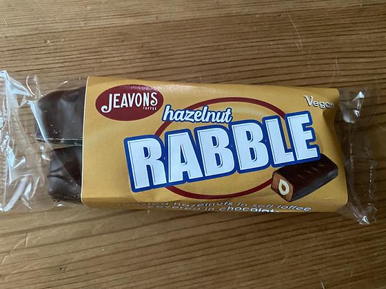 Jeavons Sweets