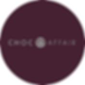 choc affair logo.png
