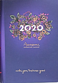 awesome marketing planner 2020_edited.jp