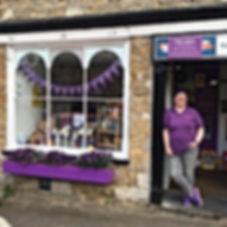 purple nanny shop 11 market street 1.jpg