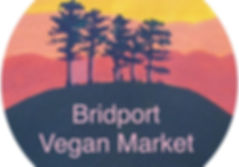 Briport Vegan Market