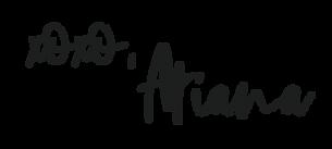 AD_signature(web).png