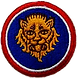 106th-Infantry-Division-patch.png