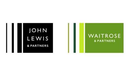 John Lewis Waitrose.jpg