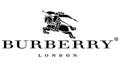 Burberry-Logo-1999.jpg