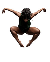 Irven Lewis- Afro Fusion.jpg