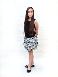 Lucy Swinburne 4.jpg