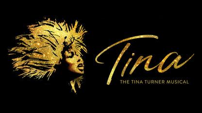 Tina-1.jpg