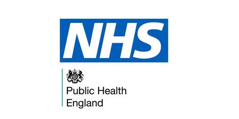 logo-nhs-public-health-england-001.jpg