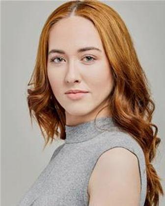 Emily Hemmings